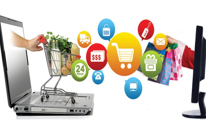 Cân nhắc cắt giảm điều kiện kinh doanh thương mại điện tử từ Bộ Công thương