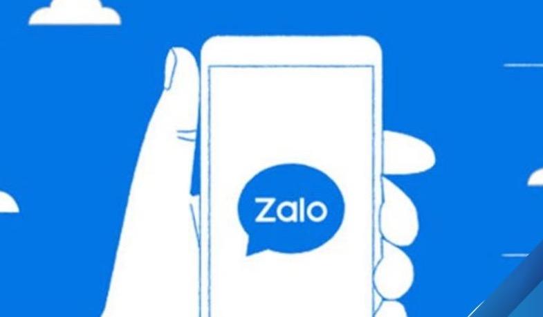 Hướng dẫn các bước tích hợp chat Zalo vào website