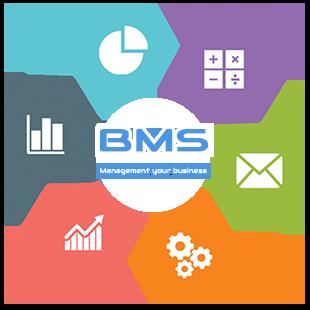 Quản lý bán hàng (Sales Management)